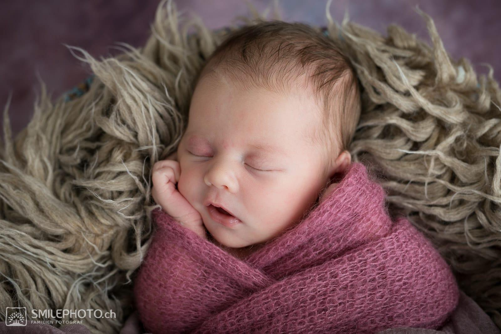 neugeborenen fotoshooting 2017 oktober 6