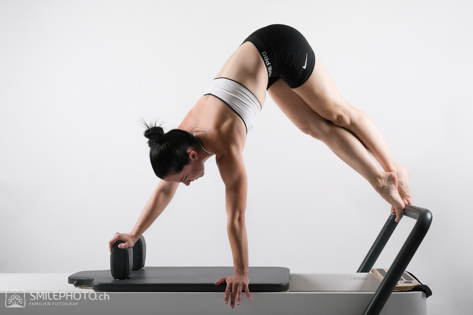 fitnessfotoshooting5