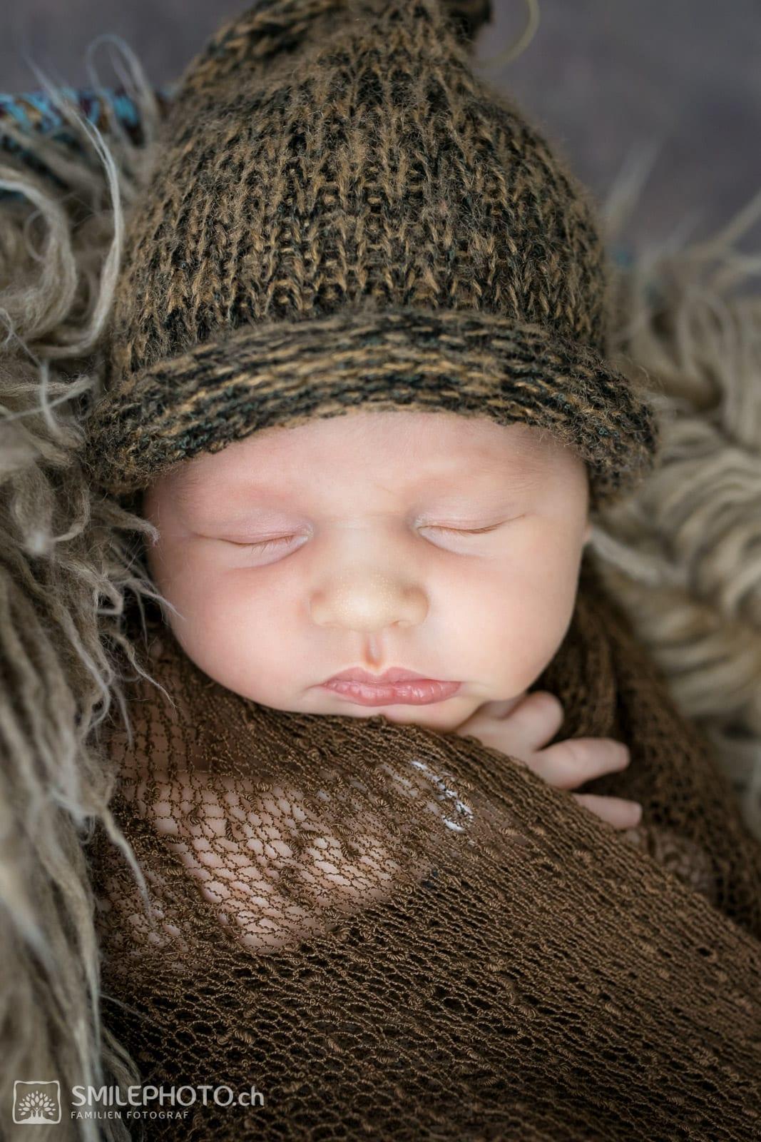 babyfotograf zürich 1