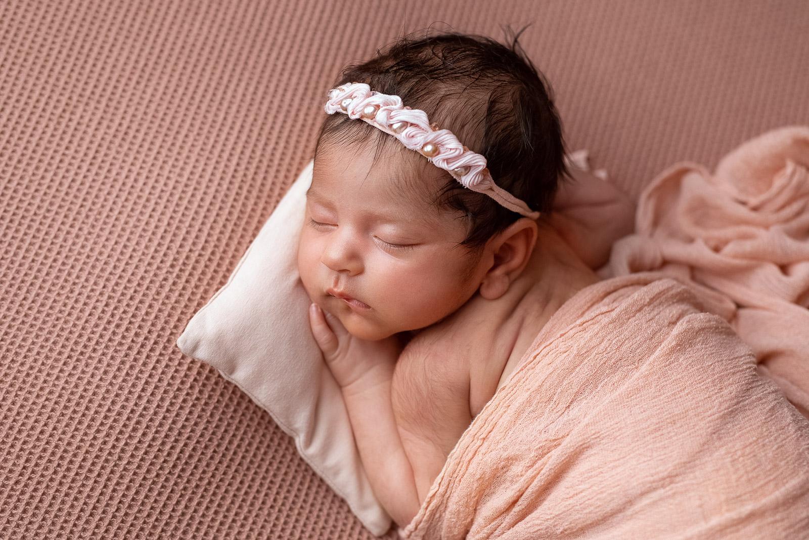 Babyfotograf 1 1