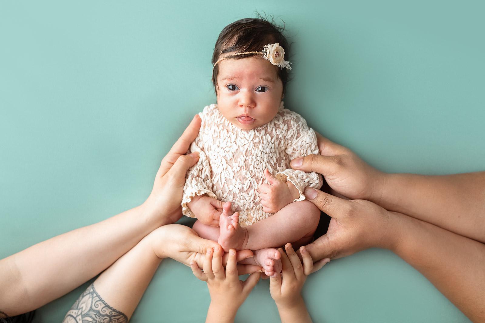 Babyfotograf 10