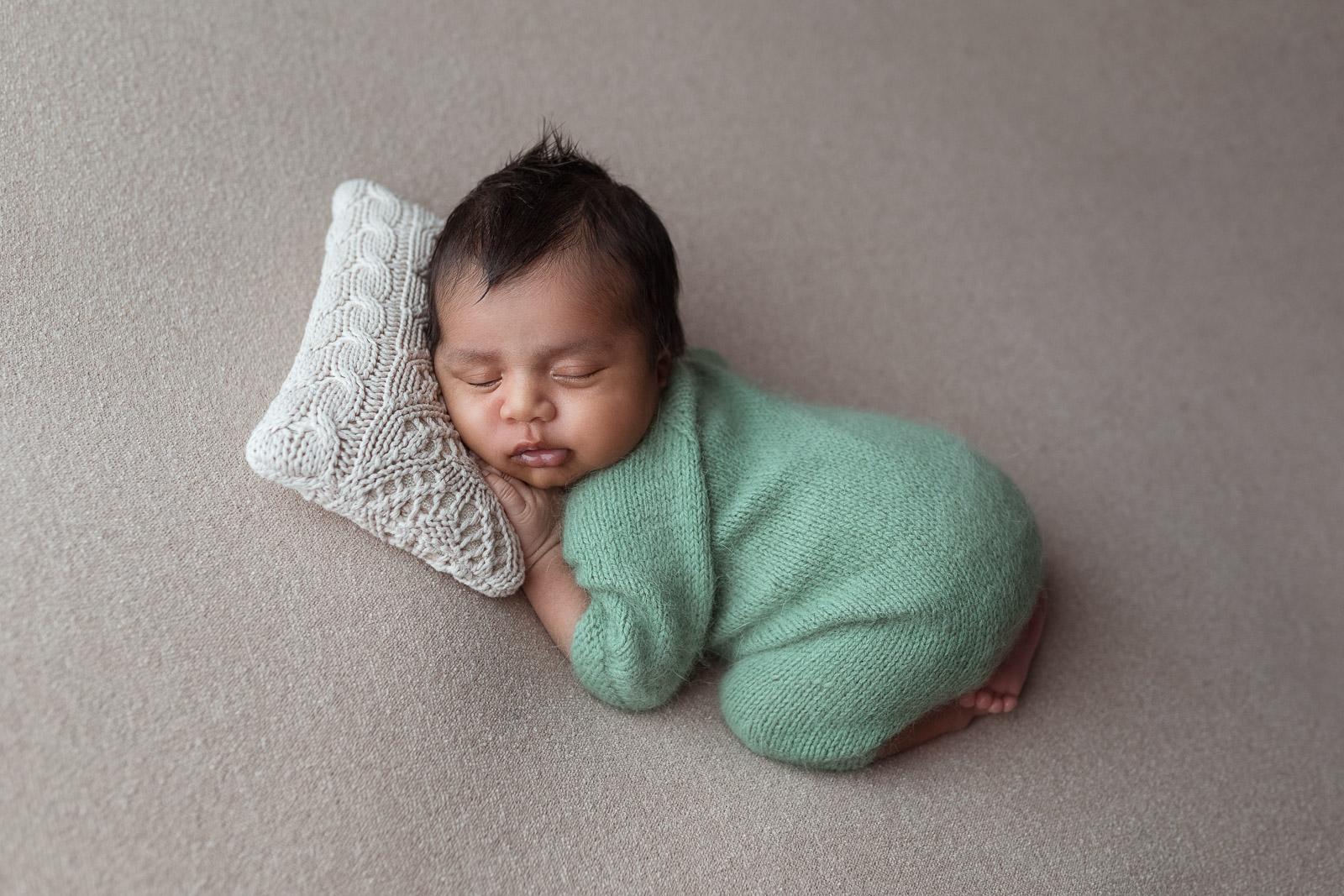 Babyfotograf 11