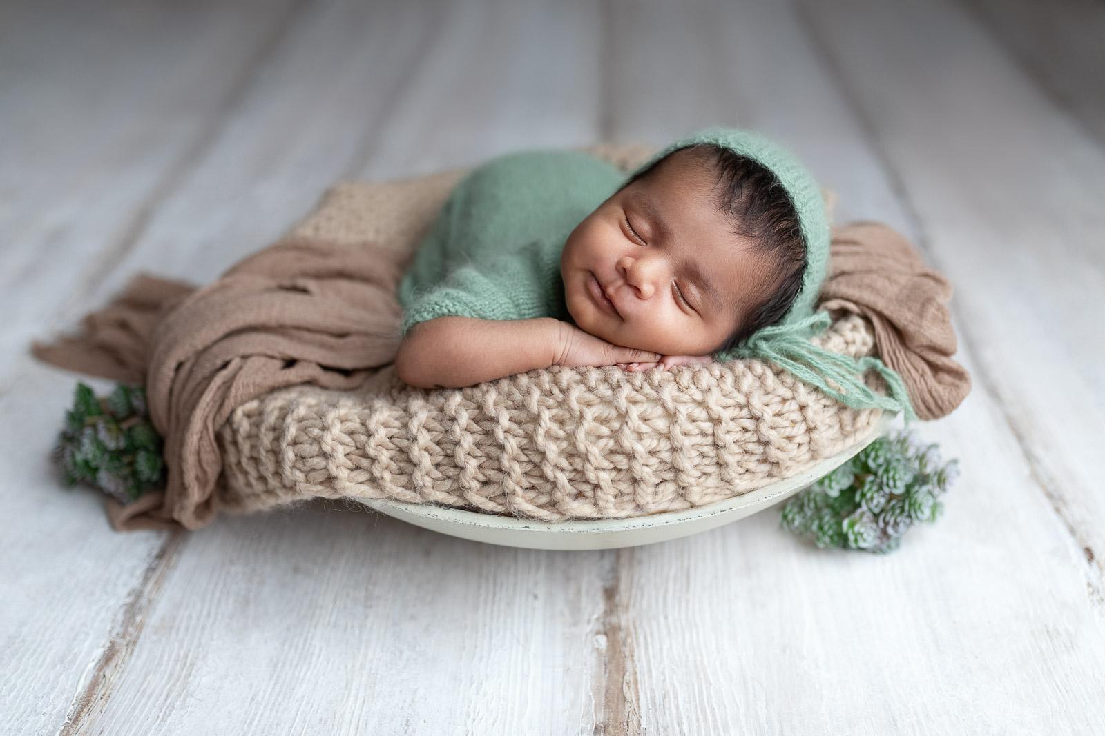 Babyfotograf 12