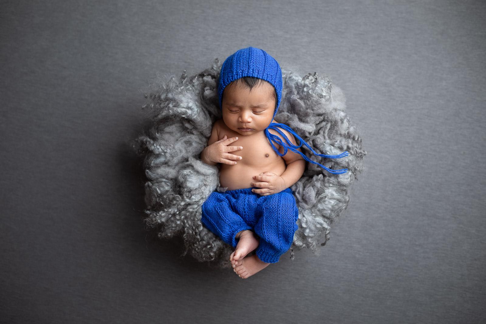 Babyfotograf 13