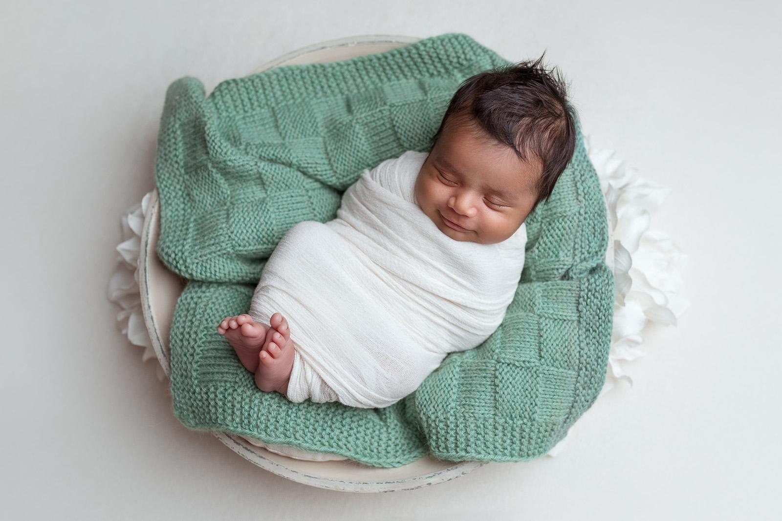 Babyfotograf 14