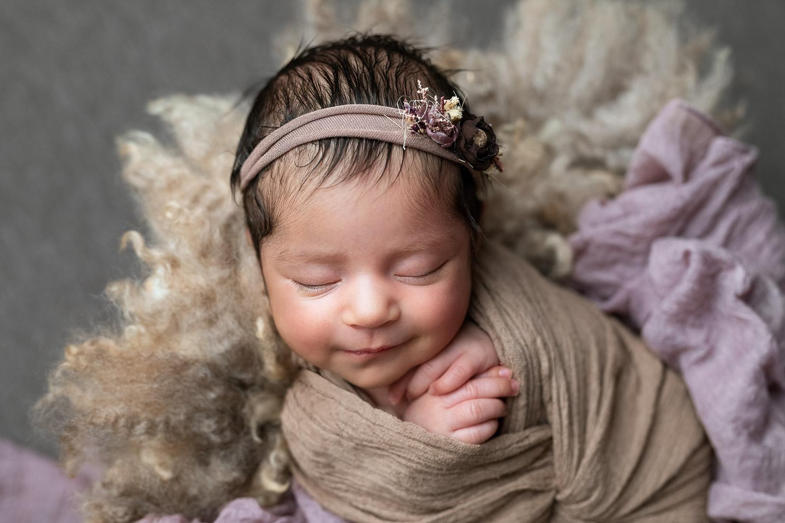 Babyfotograf 15