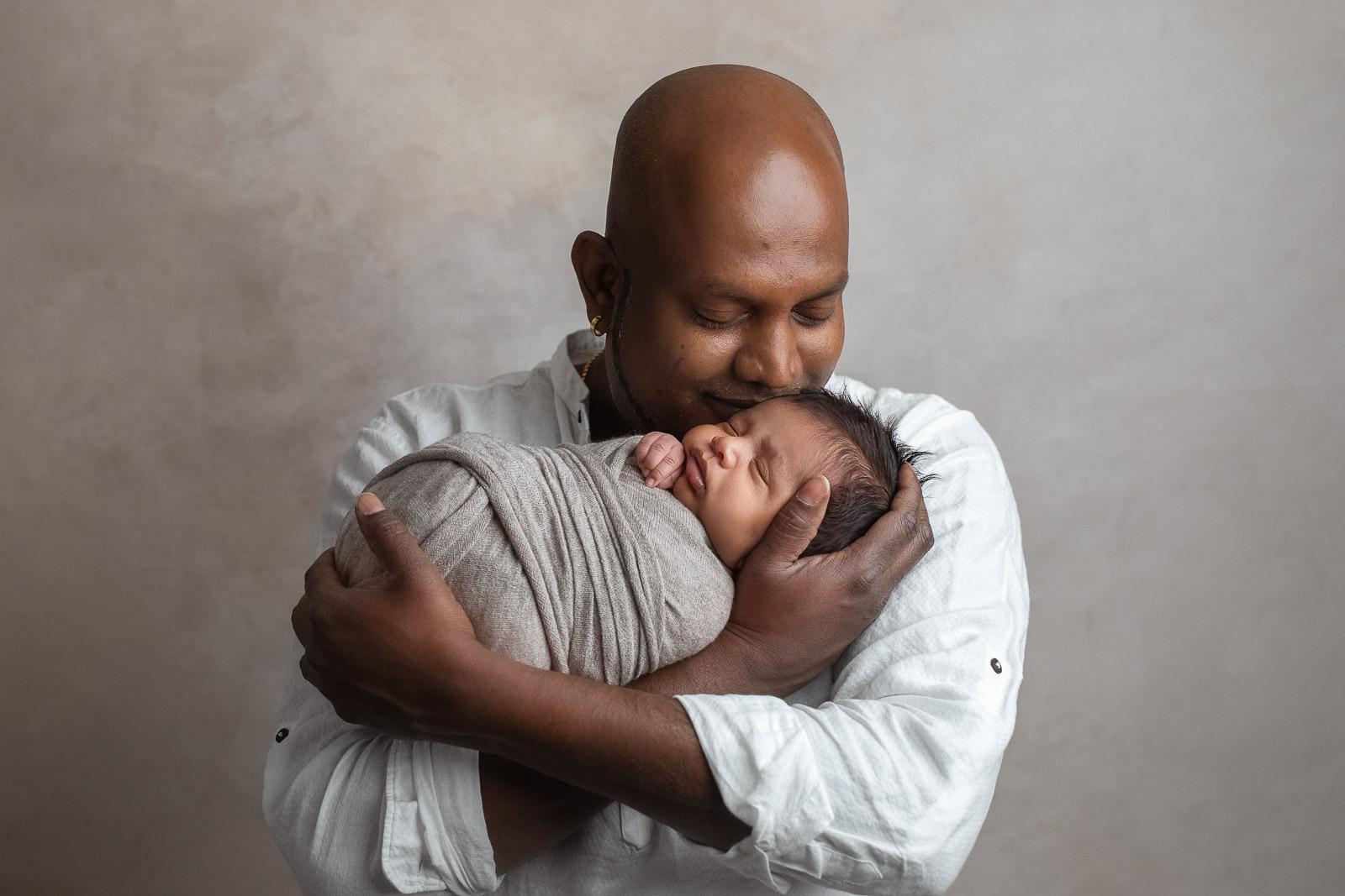 Babyfotograf 18