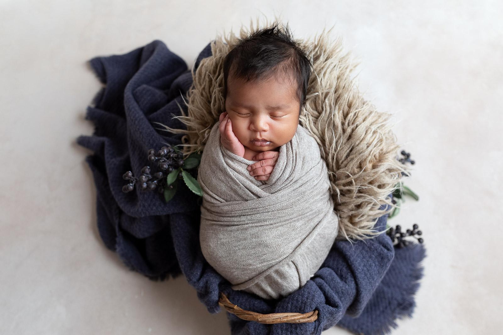 Babyfotograf 19