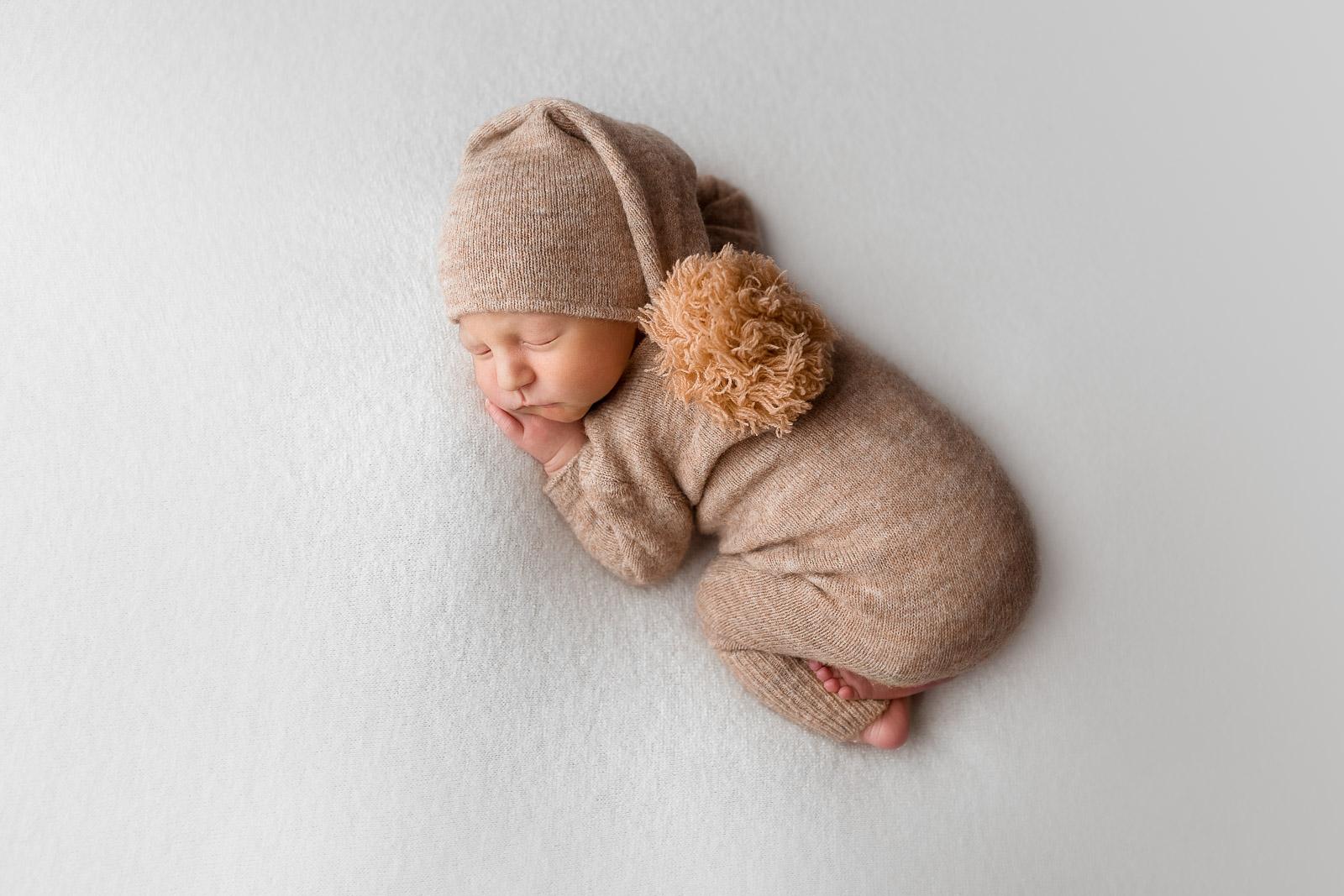 Babyfotograf 2 1
