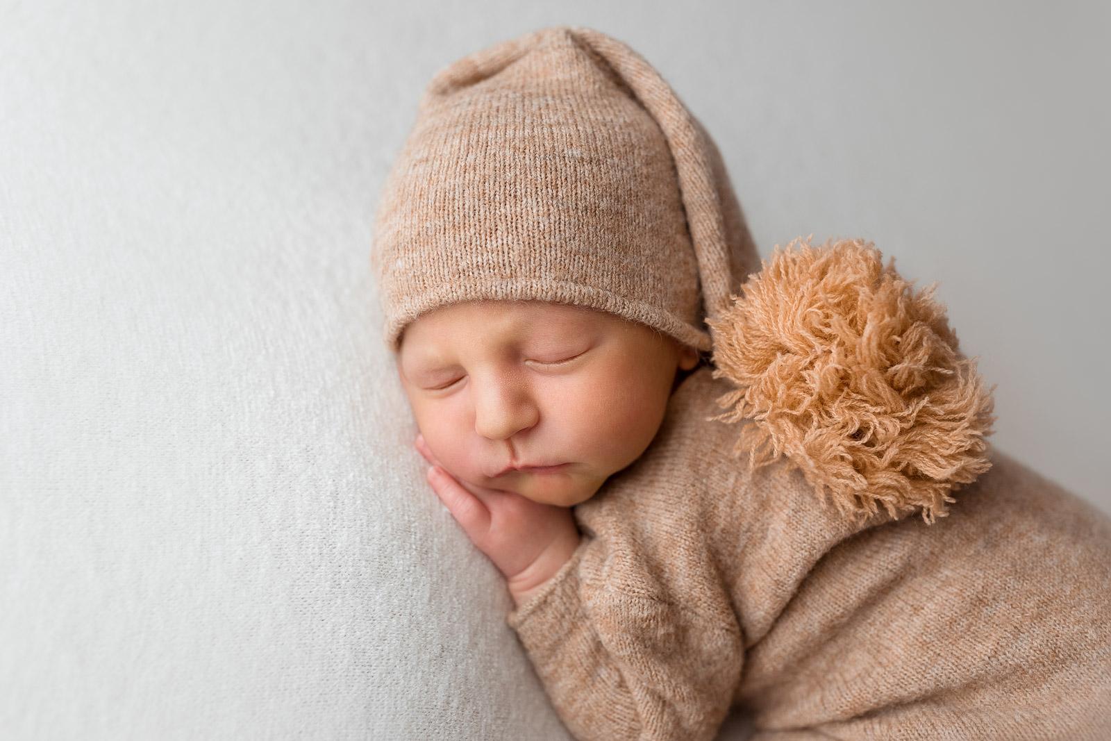 Babyfotograf 3 2