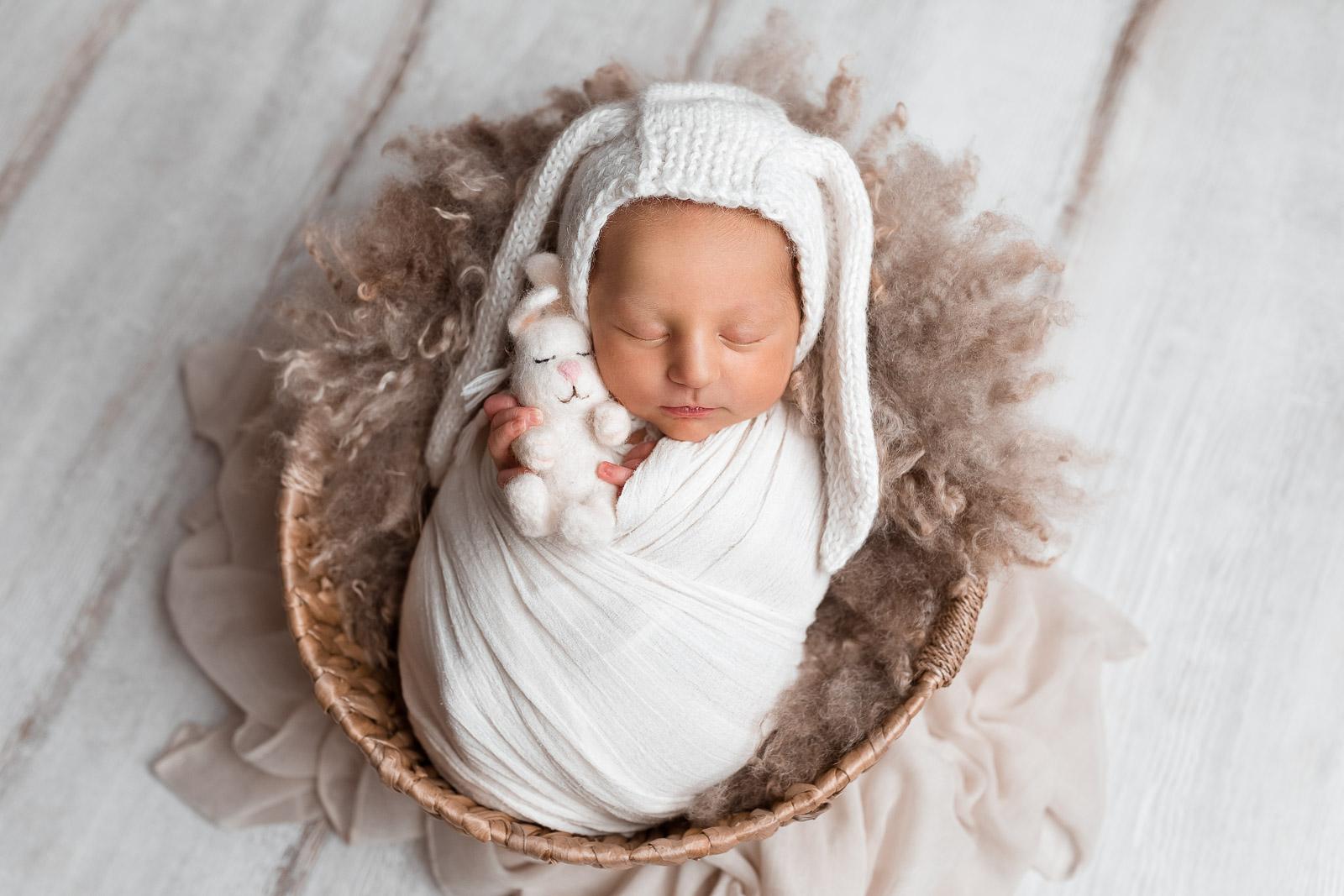 Babyfotograf 4 1