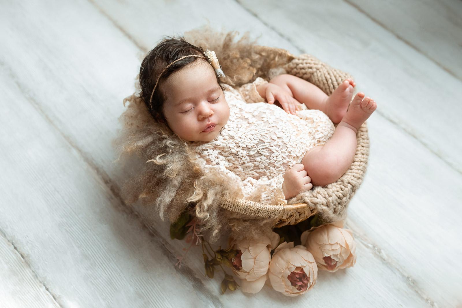 Babyfotograf 6 1