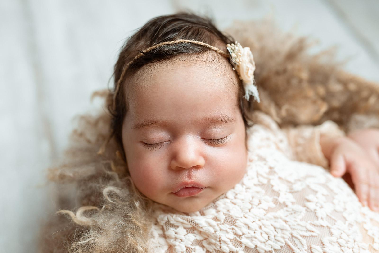 Babyfotograf 7