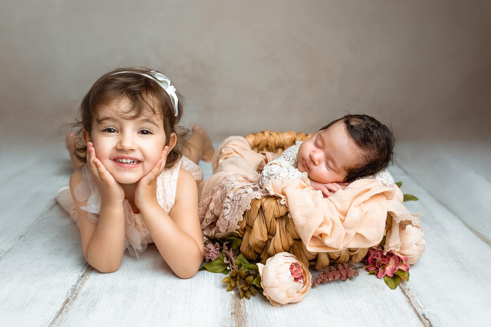 Babyfotograf 8