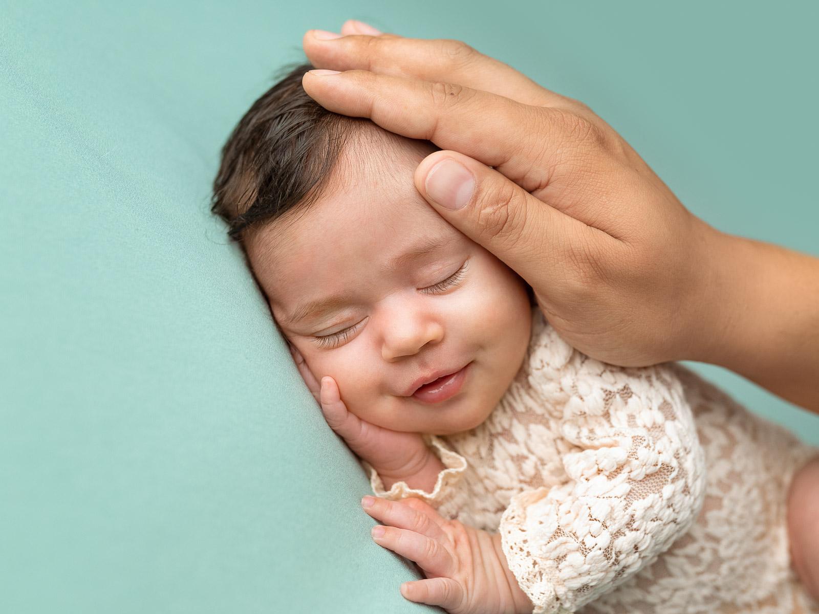 Babyfotograf 9