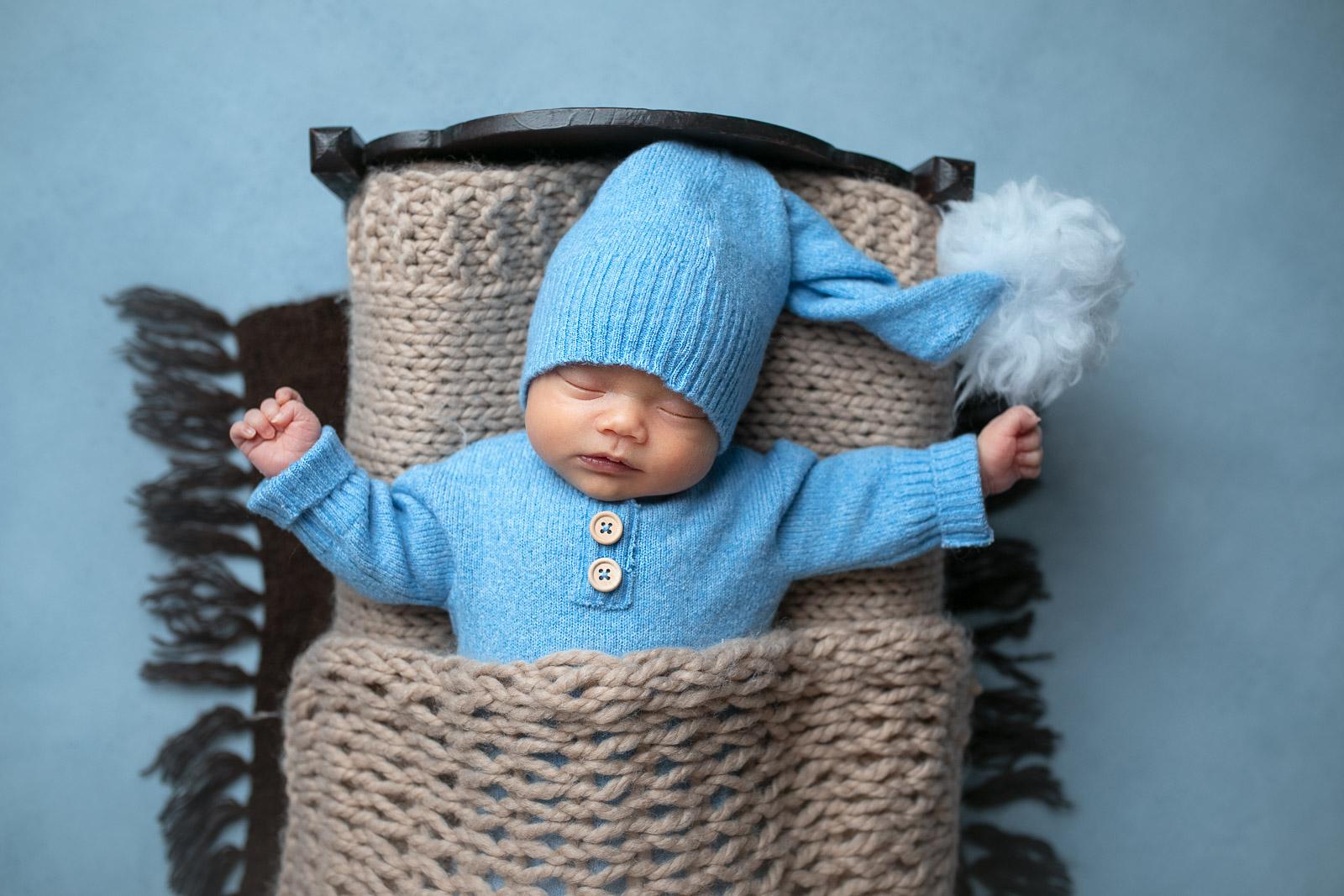 Babyfotograf Zurich 4 1