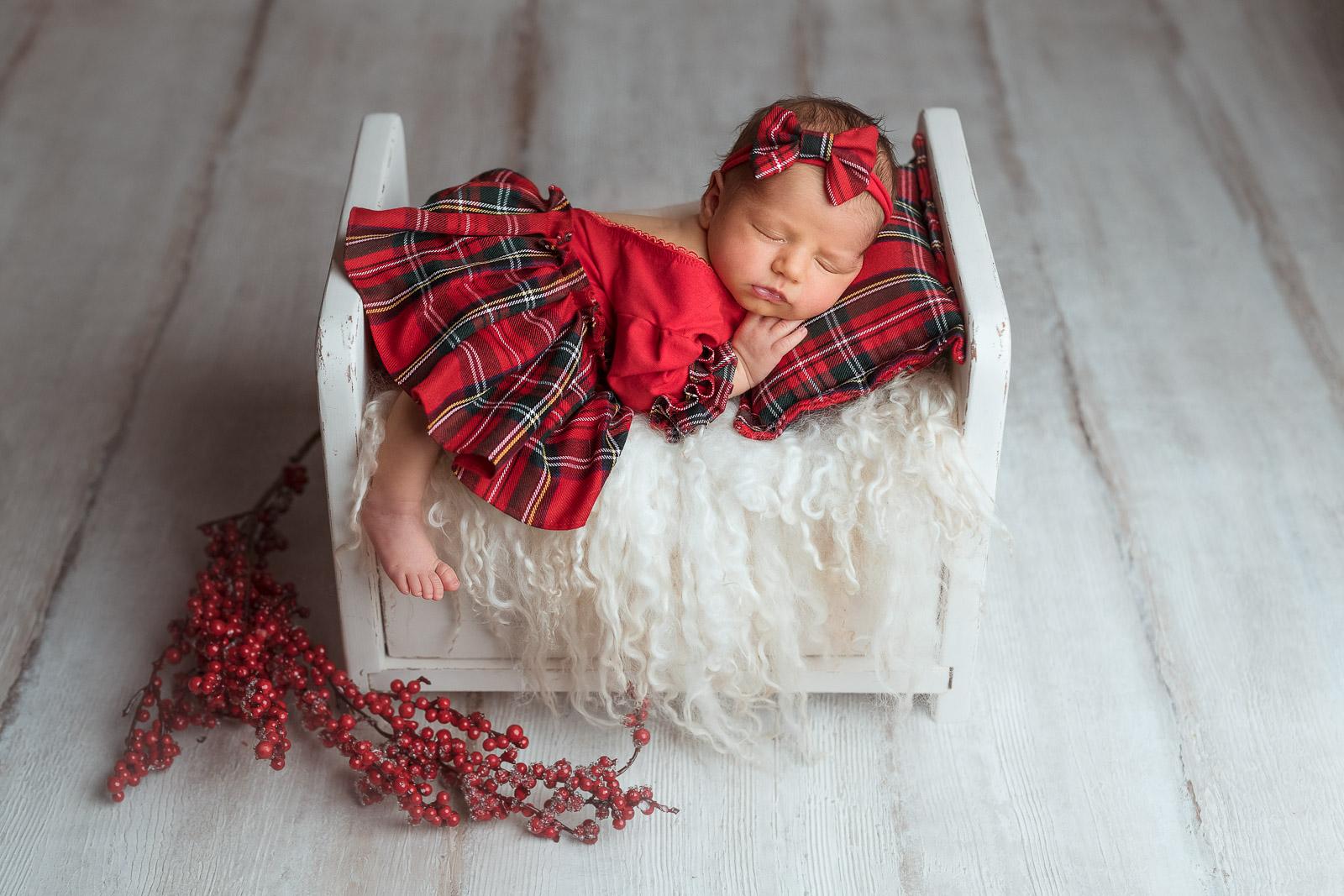 Babyfotograf zuerich 2