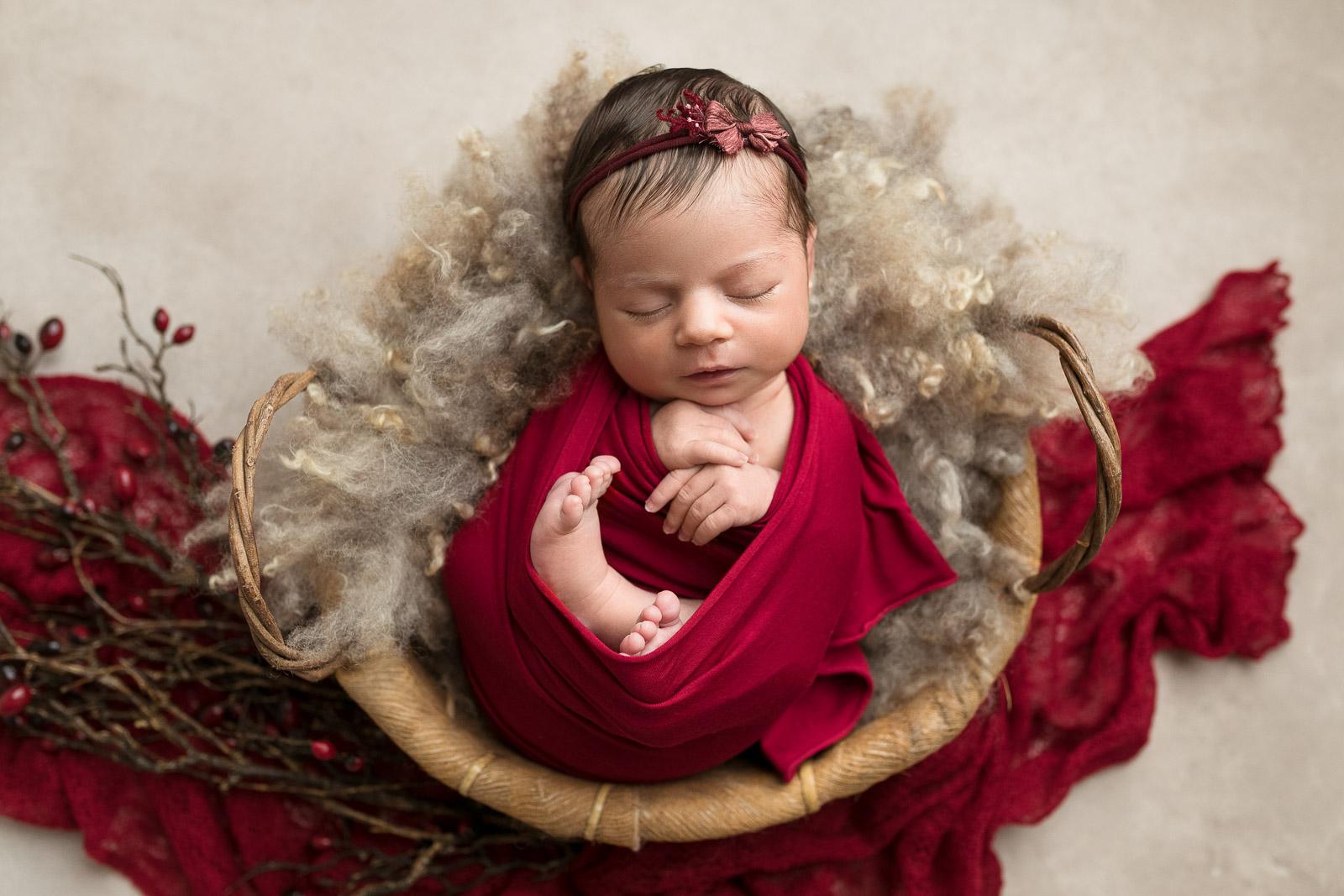Babyfotograf zuerich 3