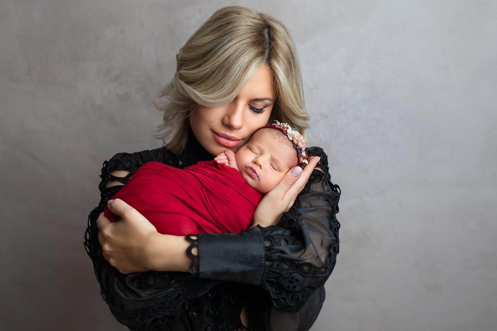 Babyfotograf zuerich 4