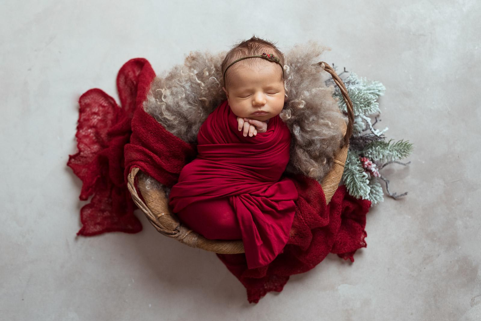 Babyfotograf zuerich 5