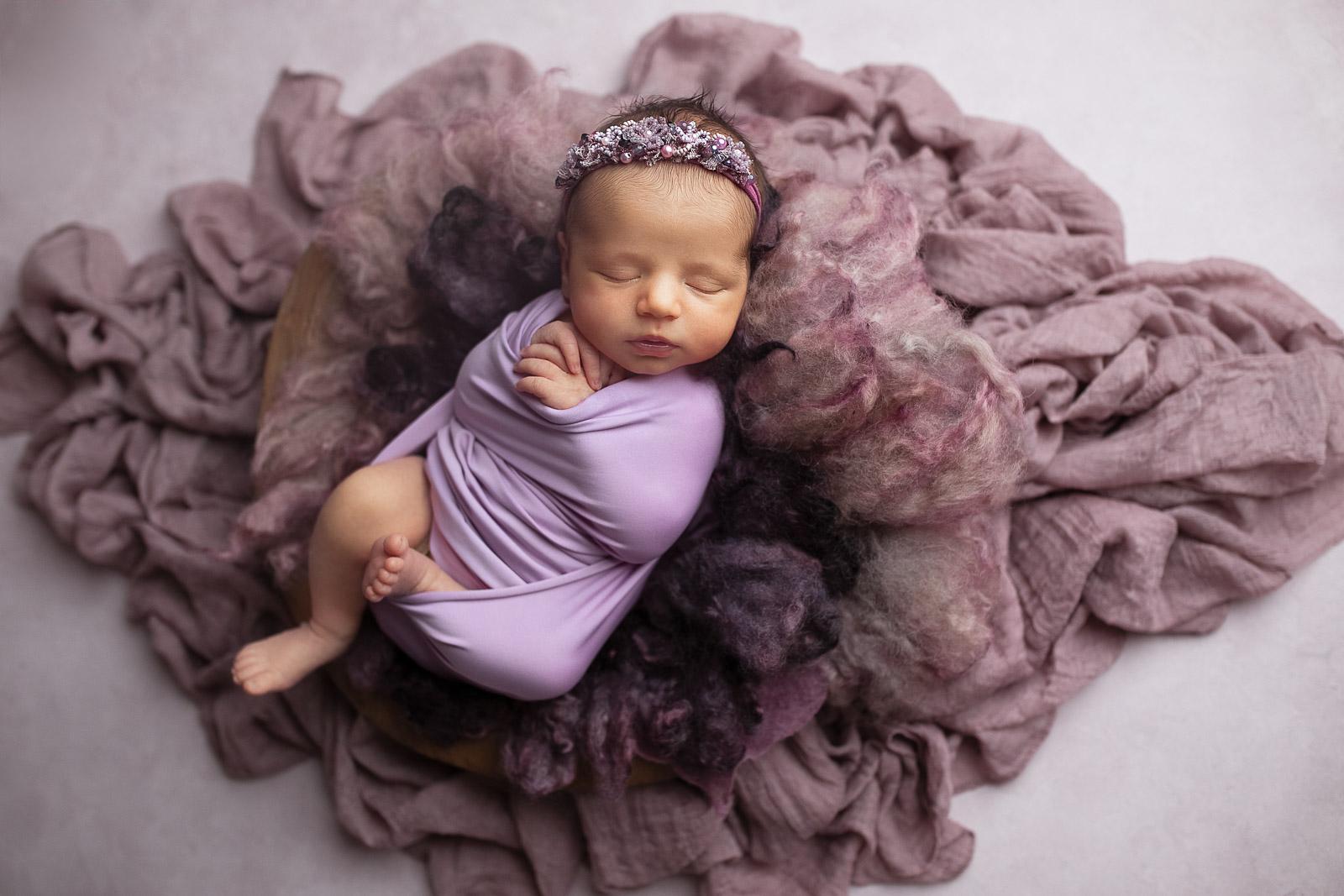 Babyfotograf zuerich 6