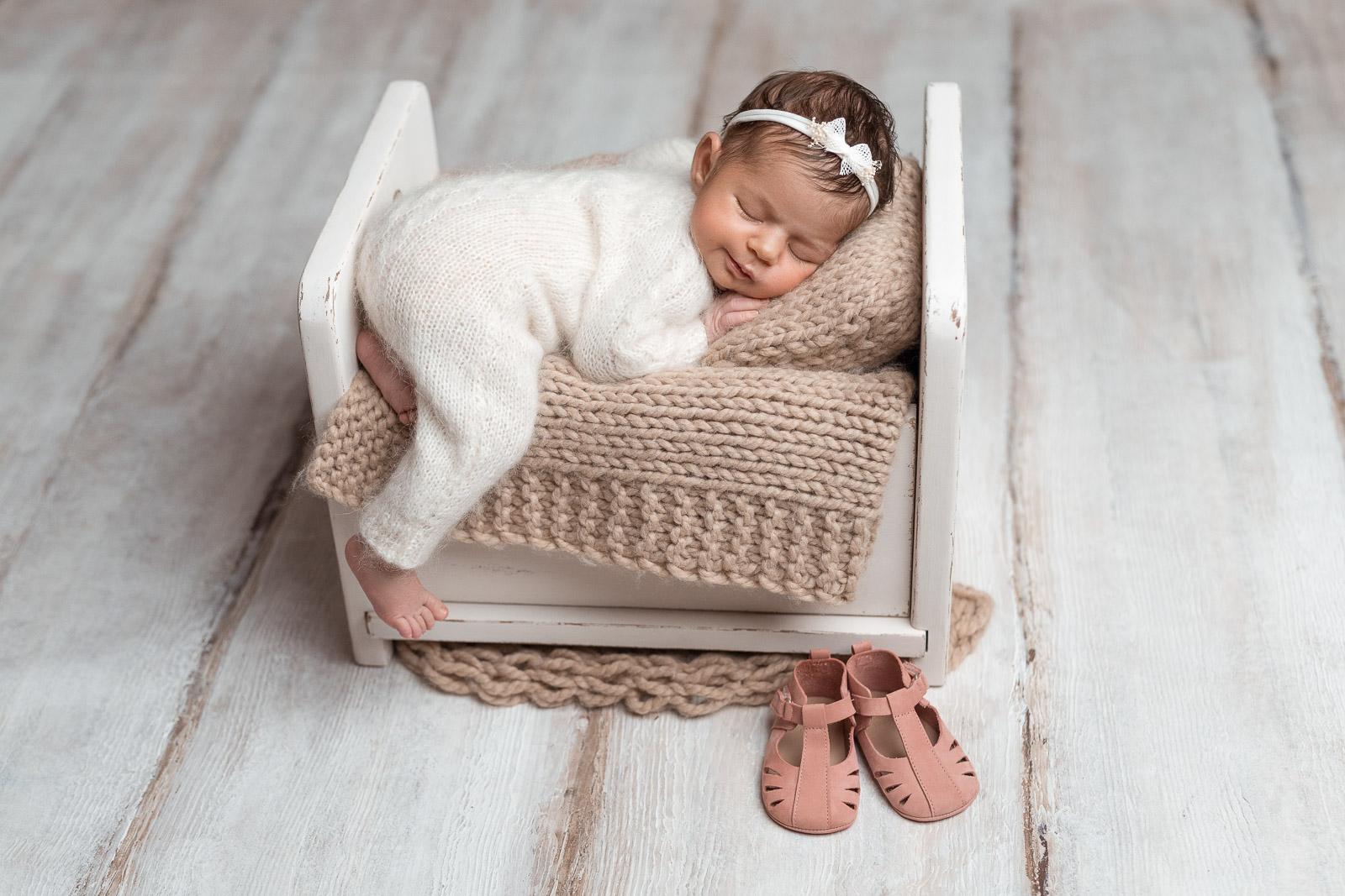 Neugeborenen fotograf 11
