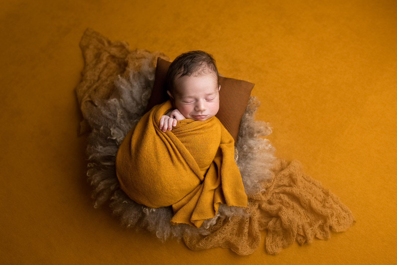 Neugeborenen fotograf 14