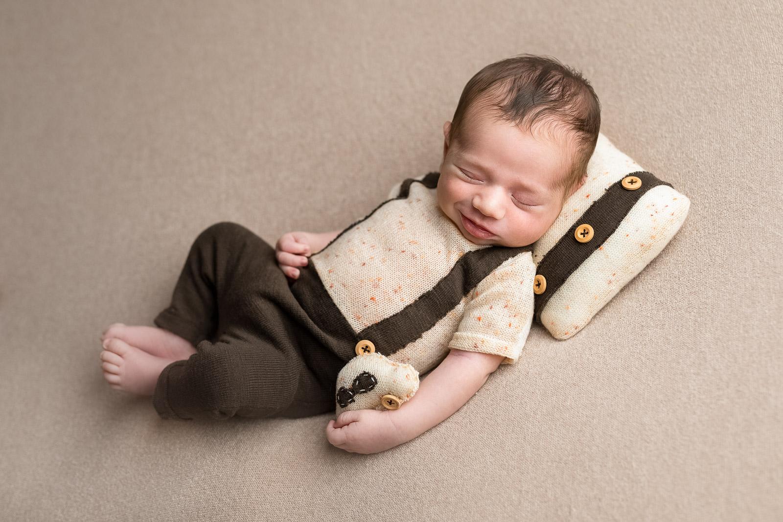 Neugeborenen fotograf 16