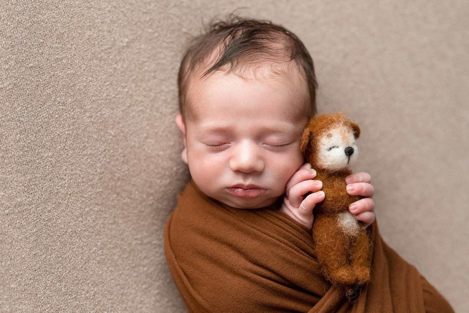 Neugeborenen fotograf 3