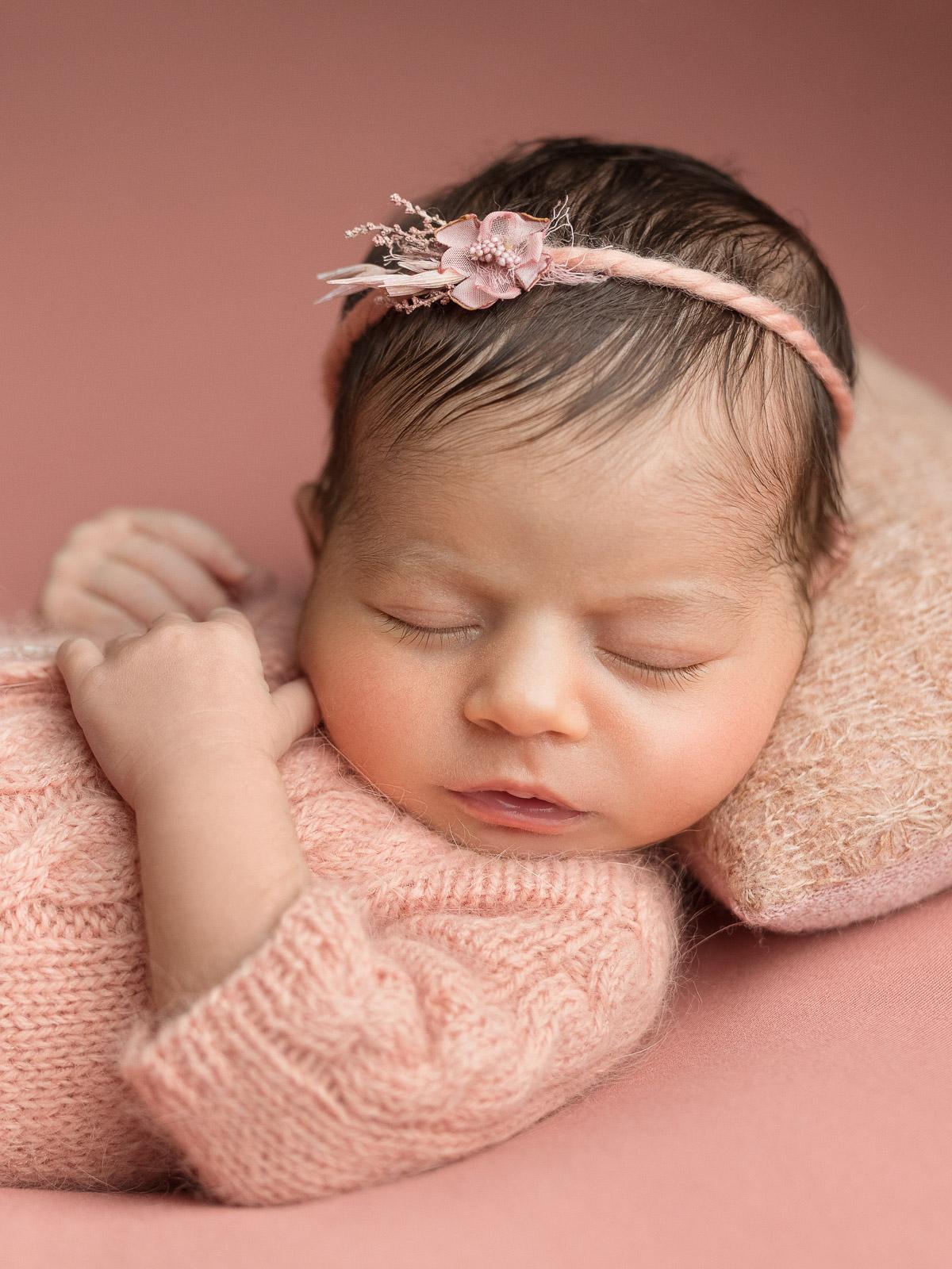 Neugeborenen fotograf 5