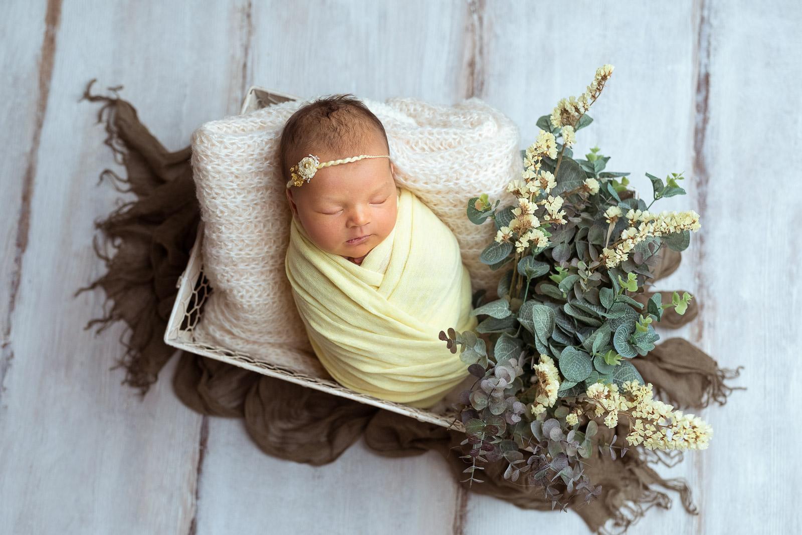 Neugeborenenfotograf 15