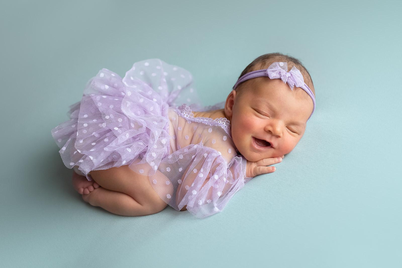 Neugeborenenfotograf 16