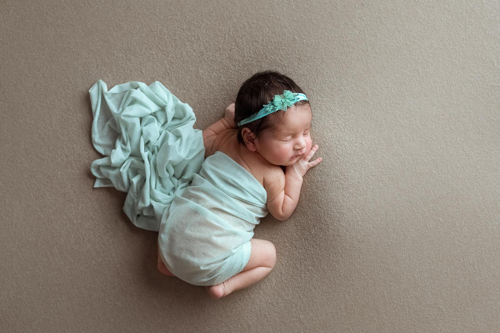 Neugeborenenfotograf 5