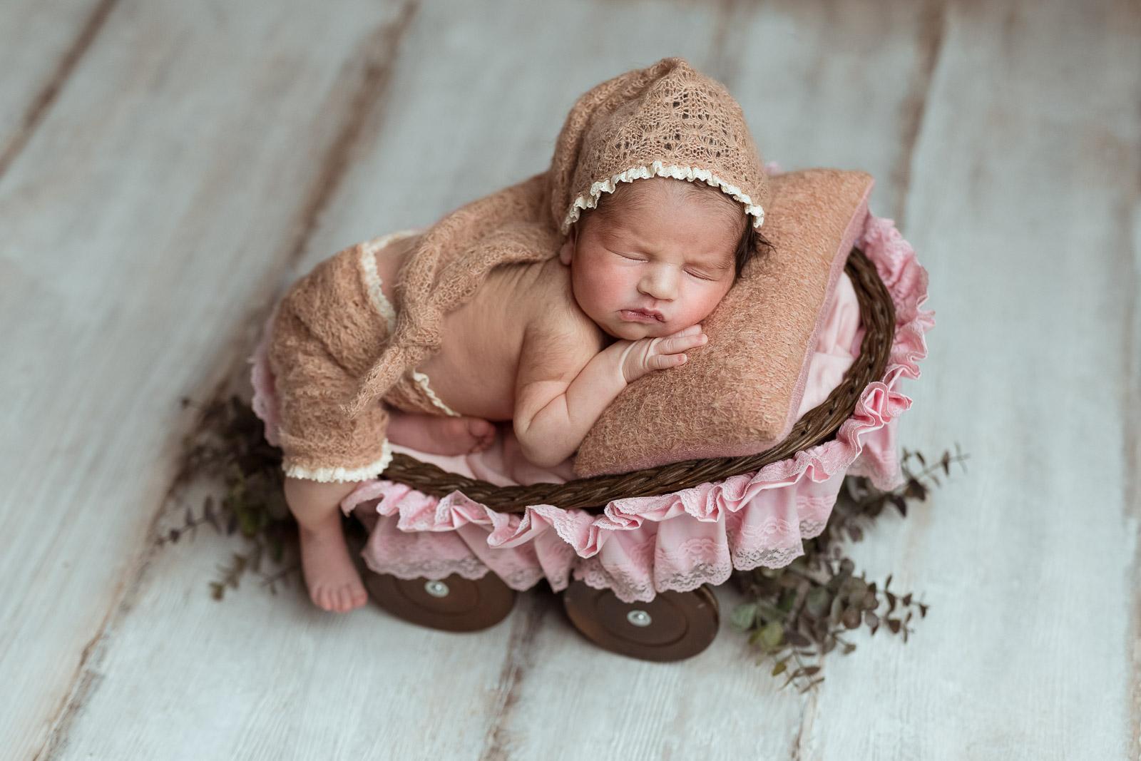 Neugeborenenfotograf 6