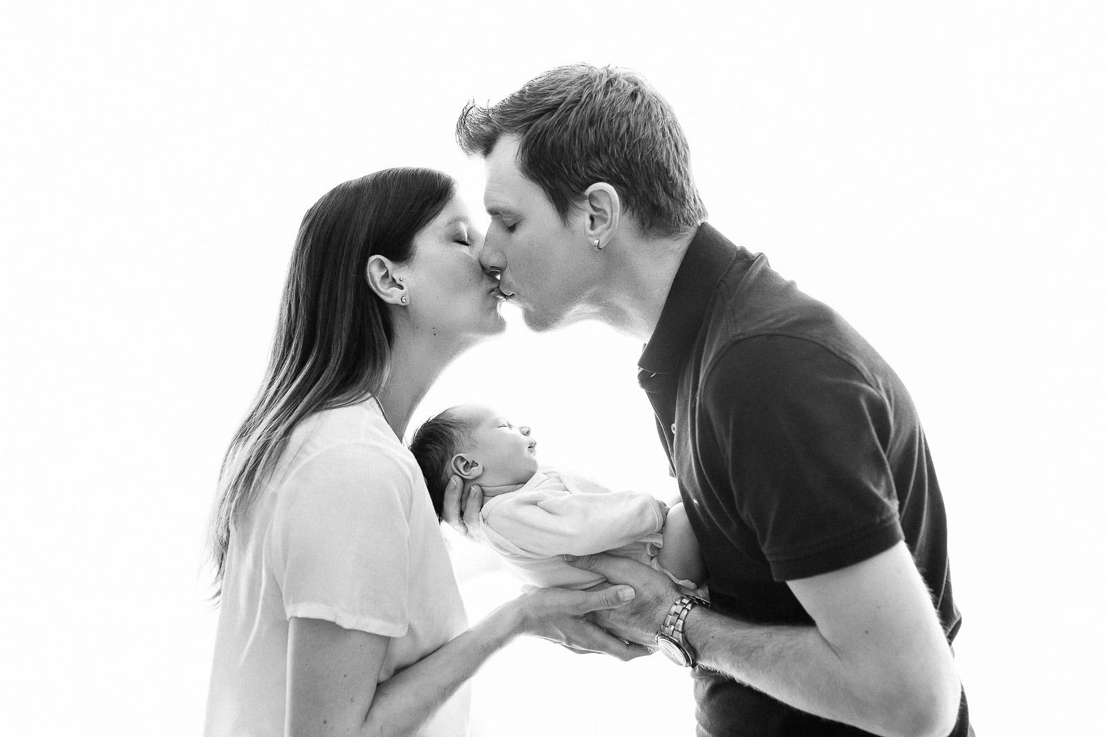 Neugeborenenfotos 6