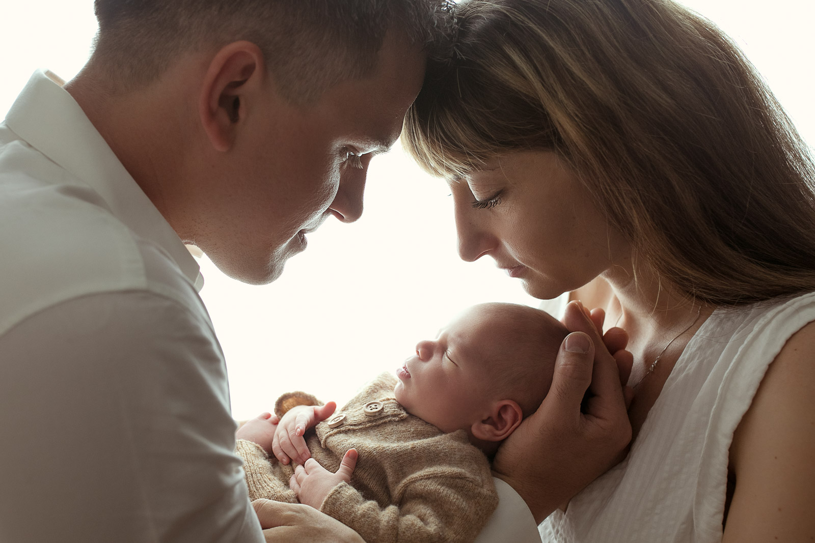 Neugeborenenfotos zürich 9