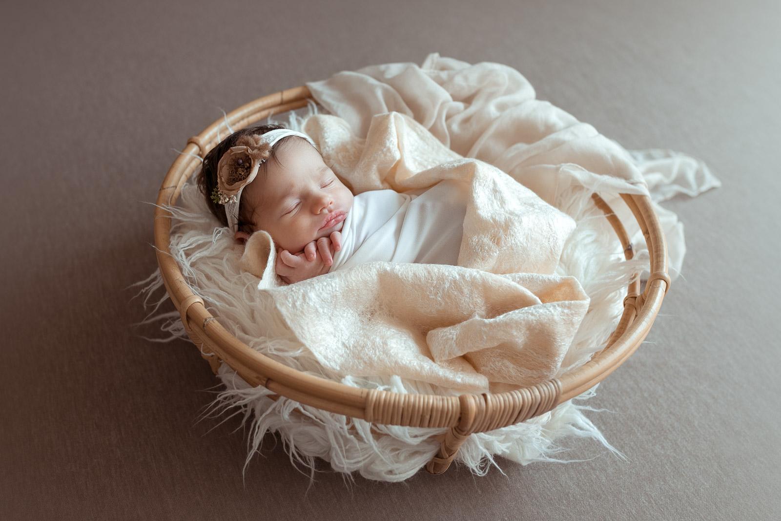 Newborn best zürich 2