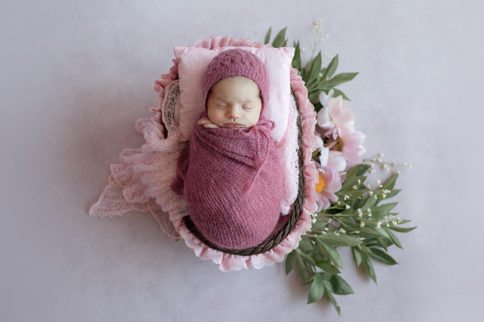 Newborn best zürich 5