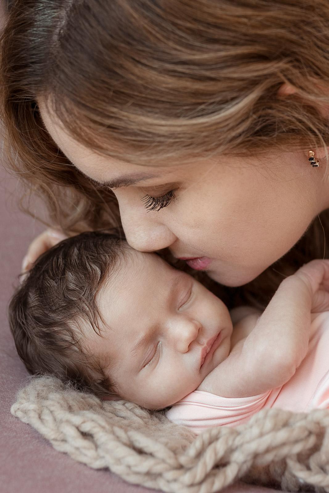 Newborn best zürich 6