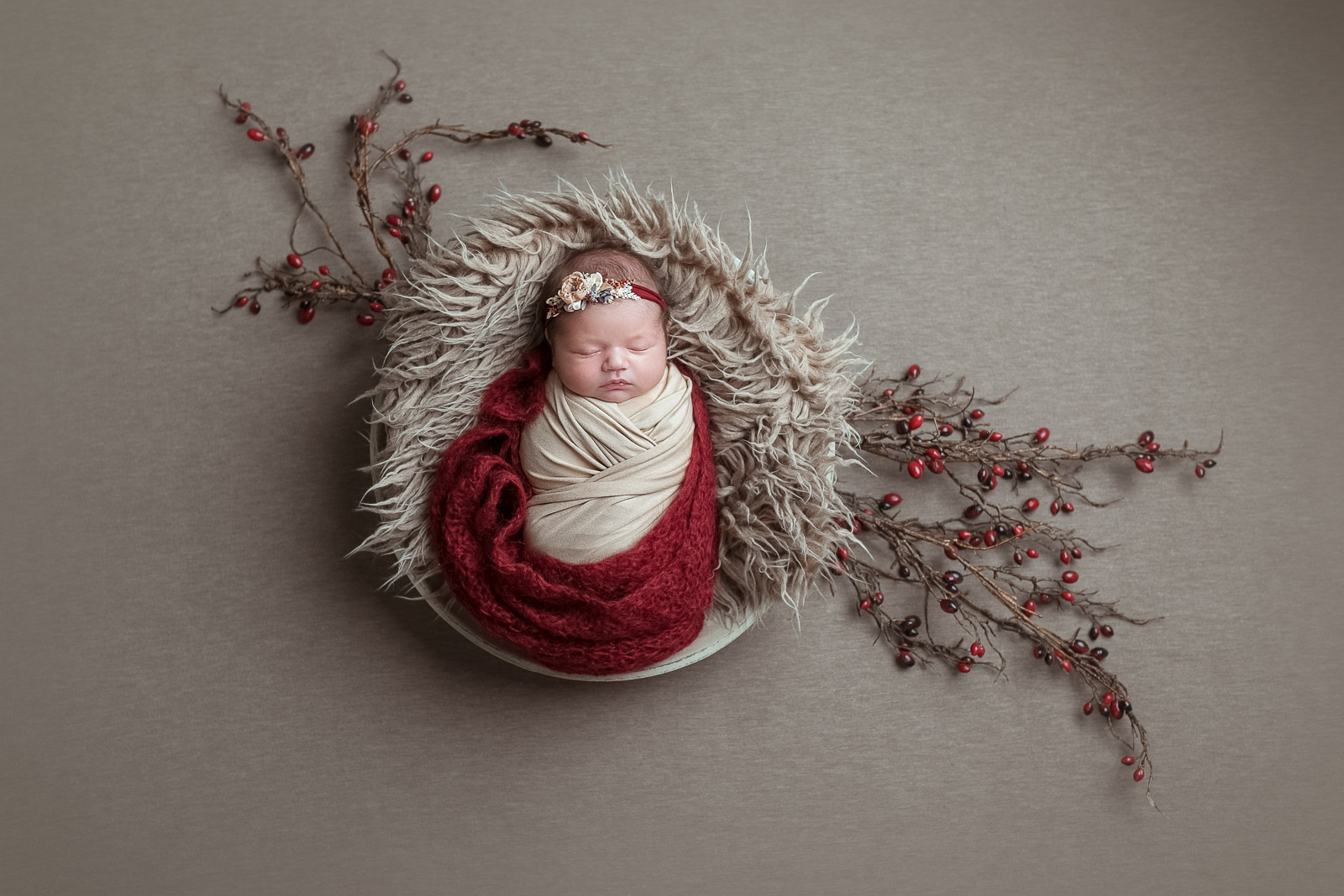 Newborn bestfotos 3