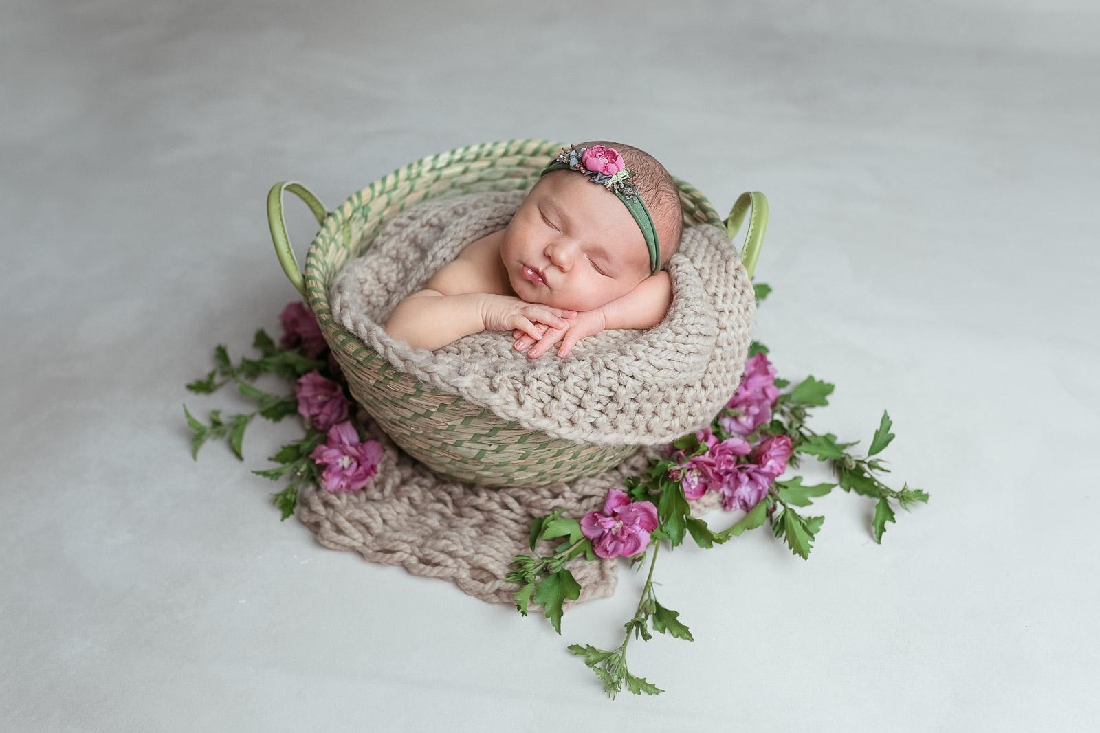 Newborn zürich 7