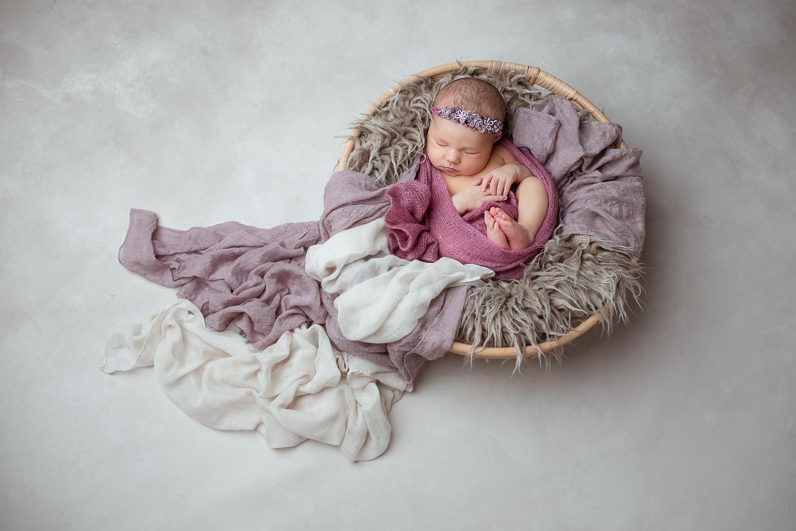 Newborn zürich 8