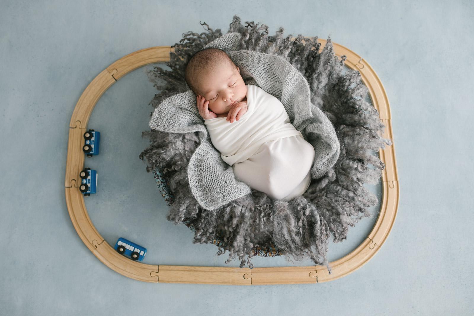 Newbornfotograf zürich 4