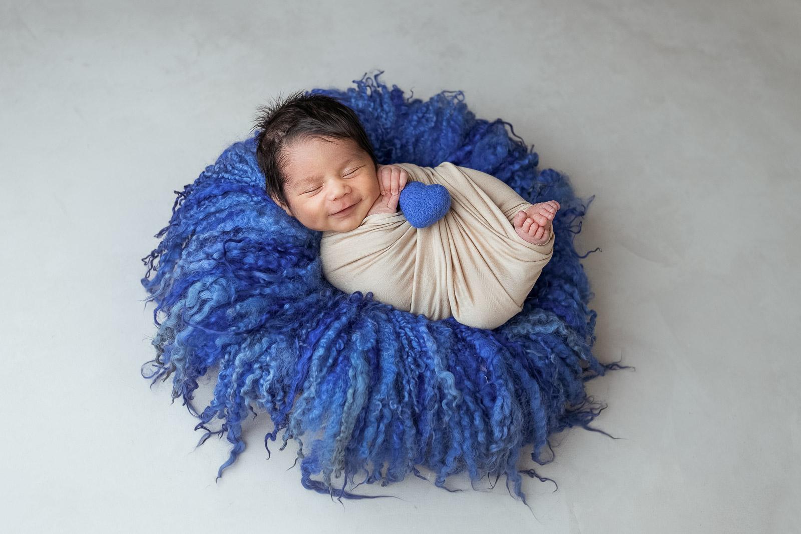 Newbornfotograf zurich 11