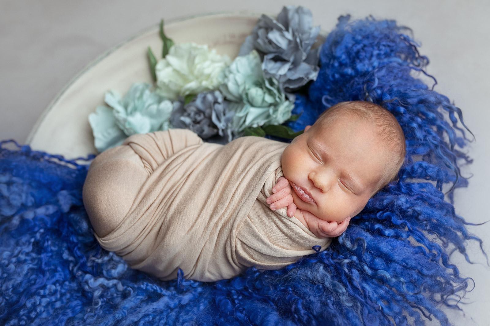Newbornfotograf zurich 19