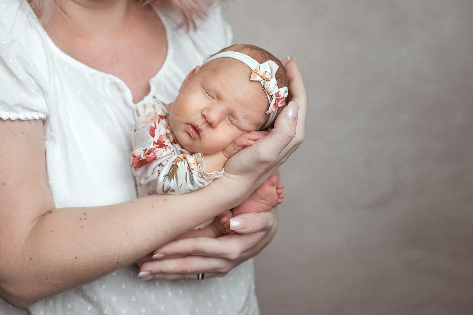 Newbornfotograf zurich 26
