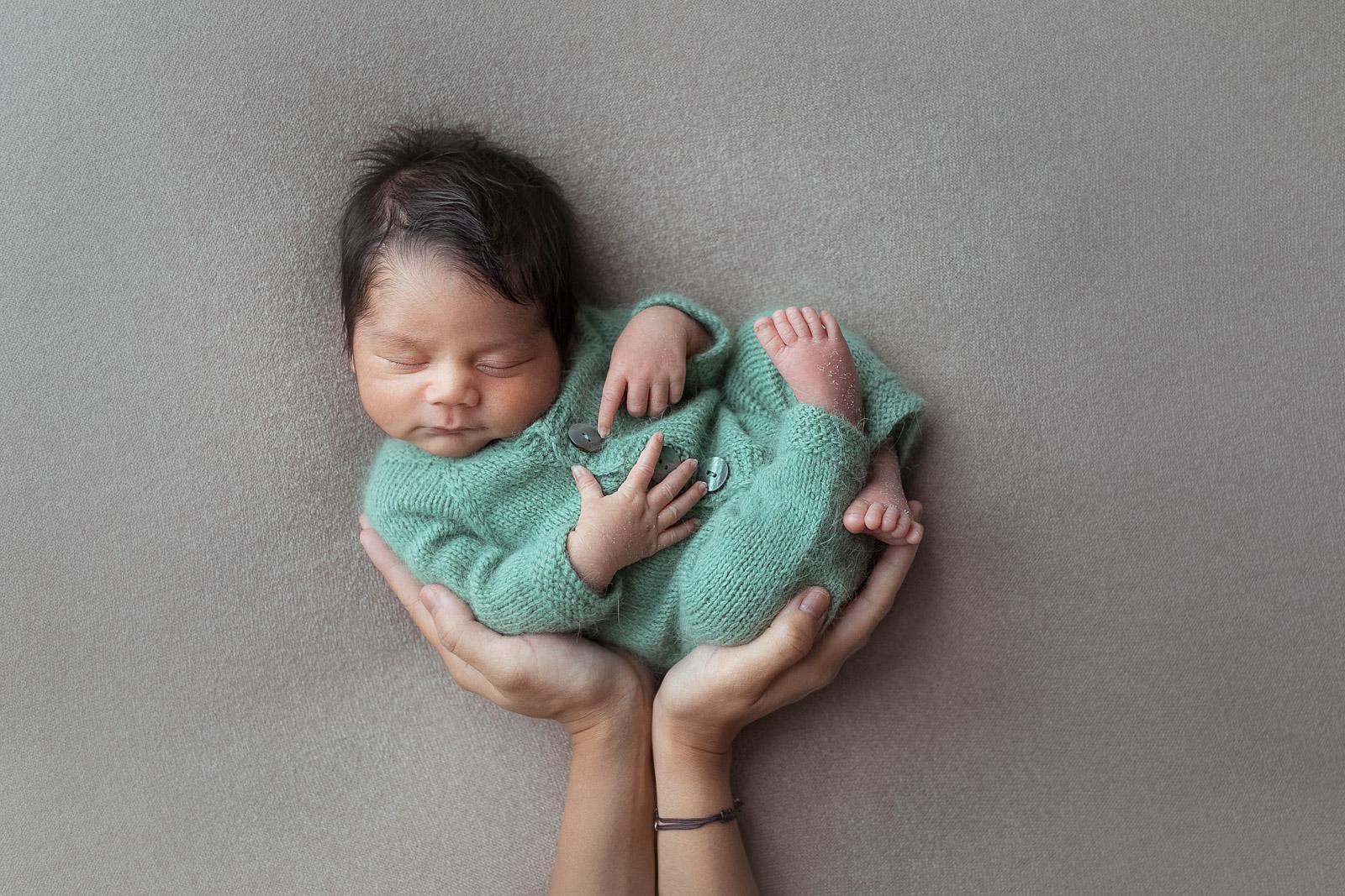Newbornfotograf zurich 4