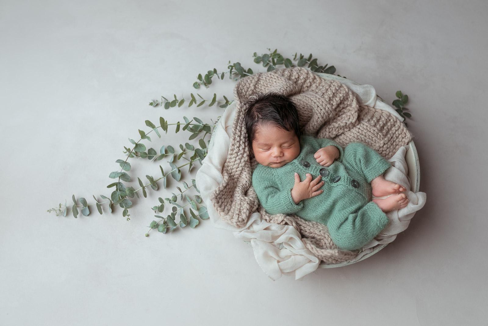Newbornfotograf zurich 5
