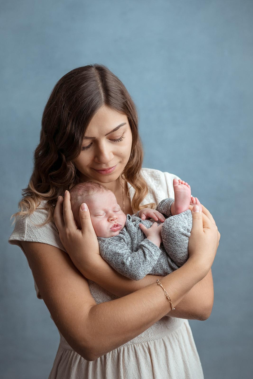 babyfotograf 1