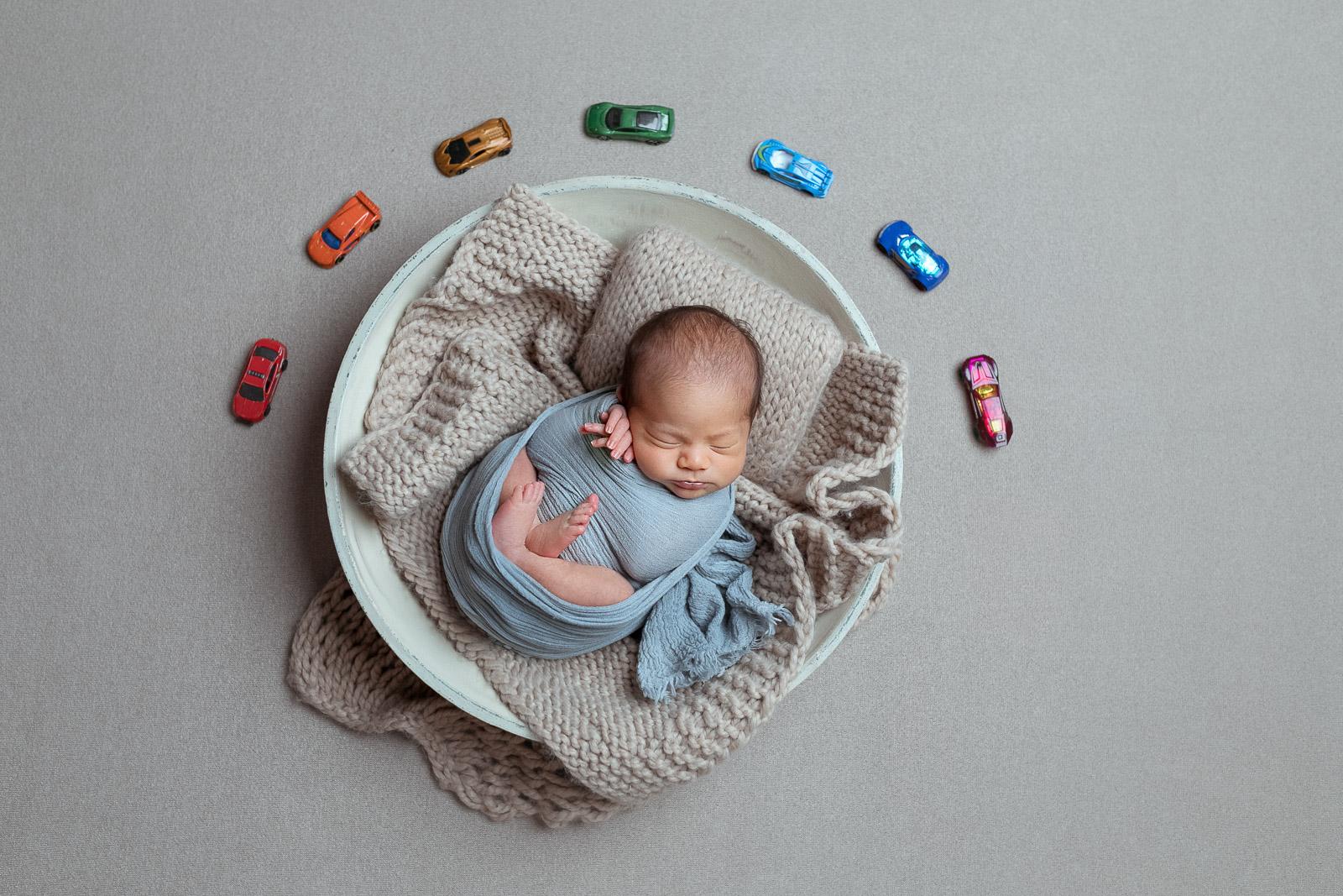 babyfotograf 5